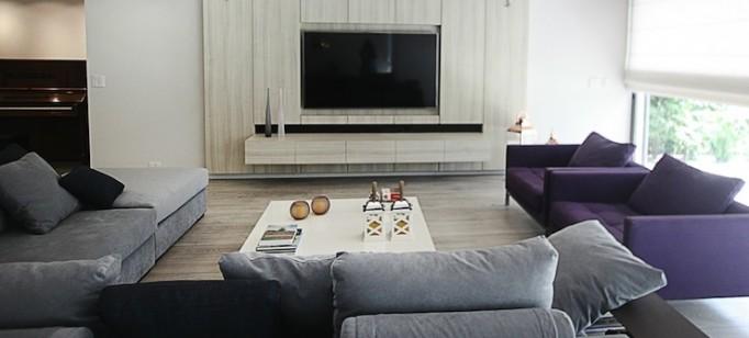 10-projetos-de-casapro-para-voce-ter-um-cinema-em-casa-capa  10 projetos imperdíveis da CasaPRO para você ter um cinema em casa 10 projetos de casapro para voce ter um cinema em casa capa 682x308