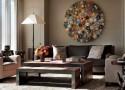 6-dicas-para-adicionar-arte-na-decoracao-da-sua-sala-de-estar-capa  6 dicas para dar um toque de arte à decoração da sua sala de estar 6 dicas para adicionar arte na decoracao da sua sala de estar capa 125x90