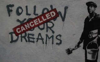 arte-de-rua-conheca-a-galeria-definitiva-de-banksy-capa  Arte de Rua: veja a galeria definitiva de Banksy! arte de rua conheca a galeria definitiva de banksy capa 320x200