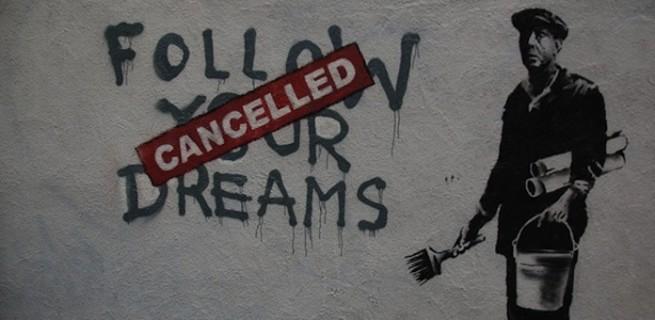 arte-de-rua-conheca-a-galeria-definitiva-de-banksy-capa  Arte de Rua: veja a galeria definitiva de Banksy! arte de rua conheca a galeria definitiva de banksy capa 655x320