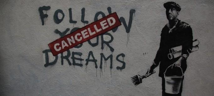 arte-de-rua-conheca-a-galeria-definitiva-de-banksy-capa  Arte de Rua: veja a galeria definitiva de Banksy! arte de rua conheca a galeria definitiva de banksy capa 682x308