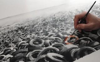 arte-urbana-pejac-artista-genial-cria-grafites-incriveis-capa  Arte urbana – conheça Pejac, um artista genial que cria grafites incríveis arte urbana pejac artista genial cria grafites incriveis capa 320x200