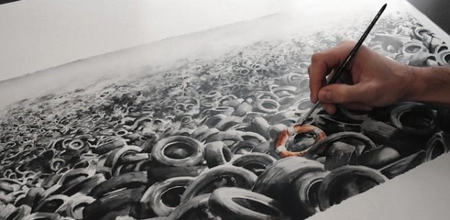arte-urbana-pejac-artista-genial-cria-grafites-incriveis-capa  Arte urbana – conheça Pejac, um artista genial que cria grafites incríveis arte urbana pejac artista genial cria grafites incriveis capa 655x320
