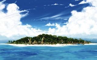conheca-8-ilhas-paradisiacas-para-alugar-e-curtir-umas-ferias-capa  Conheça 8 ilhas paradisíacas para alugar e curtir umas férias conheca 8 ilhas paradisiacas para alugar e curtir umas ferias capa 320x200