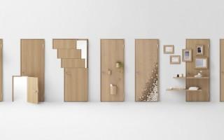 design-seven-doors-nendo-capa  Studio Nendo transforma o uso tradicional das portas e revela funções inovadoras design seven doors nendo capa1 320x200