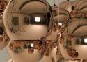 dica-da-semana-a-melhor-iluminacao-em-cobre-para-seu-banheiro-capa  Veja a melhor iluminação em cobre para seu banheiro dica da semana a melhor iluminacao em cobre para seu banheiro capa 125x90