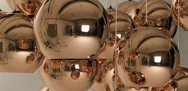 dica-da-semana-a-melhor-iluminacao-em-cobre-para-seu-banheiro-capa  Veja a melhor iluminação em cobre para seu banheiro dica da semana a melhor iluminacao em cobre para seu banheiro capa 655x320