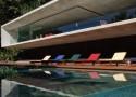 marcio_kogan_casa_de_praia-de_luxo_dos_sonhos  Marcio Kogan cria luxuosa casa de praia dos sonhos (COM FOTOS) marcio kogan casa de praia de luxo dos sonhos cover 125x90