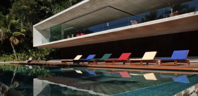 marcio_kogan_casa_de_praia-de_luxo_dos_sonhos  Marcio Kogan cria luxuosa casa de praia dos sonhos (COM FOTOS) marcio kogan casa de praia de luxo dos sonhos cover 655x320