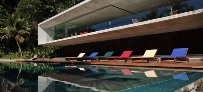 marcio_kogan_casa_de_praia-de_luxo_dos_sonhos  Marcio Kogan cria luxuosa casa de praia dos sonhos (COM FOTOS) marcio kogan casa de praia de luxo dos sonhos cover 682x308