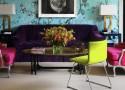 puro-luxo-10-dicas-de-sofas-em-veludo-colorido-capa  Puro luxo: 10 super dicas de sofás em veludo puro luxo 10 dicas de sofas em veludo colorido capa1 125x90