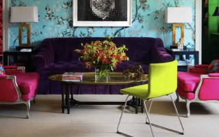 puro-luxo-10-dicas-de-sofas-em-veludo-colorido-capa  Puro luxo: 10 super dicas de sofás em veludo puro luxo 10 dicas de sofas em veludo colorido capa1 320x200