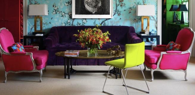 puro-luxo-10-dicas-de-sofas-em-veludo-colorido-capa  Puro luxo: 10 super dicas de sofás em veludo puro luxo 10 dicas de sofas em veludo colorido capa1 655x320