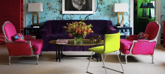puro-luxo-10-dicas-de-sofas-em-veludo-colorido-capa  Puro luxo: 10 super dicas de sofás em veludo puro luxo 10 dicas de sofas em veludo colorido capa1 682x308