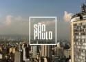 "rebranding-sao-paulo-haran-amorim-nova-marca-para-sampa-capa  ""Rebranding São Paulo"": Haran Amorim propõe uma nova marca para Sampa rebranding sao paulo haran amorim nova marca para sampa capa 125x90"