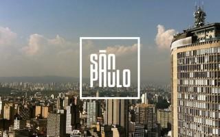 "rebranding-sao-paulo-haran-amorim-nova-marca-para-sampa-capa  ""Rebranding São Paulo"": Haran Amorim propõe uma nova marca para Sampa rebranding sao paulo haran amorim nova marca para sampa capa 320x200"
