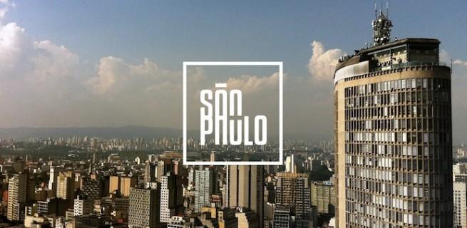 "rebranding-sao-paulo-haran-amorim-nova-marca-para-sampa-capa  ""Rebranding São Paulo"": Haran Amorim propõe uma nova marca para Sampa rebranding sao paulo haran amorim nova marca para sampa capa 655x320"
