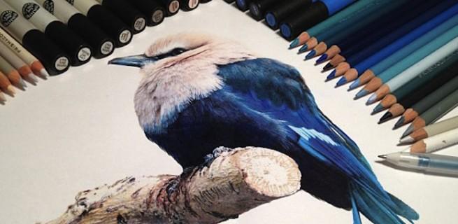 hiper-realismo-arte-com-lapis-de-cor-marcadores-e-tinta-cover  Hiper-realismo: arte das boas com lápis de cor, marcadores e tinta hiper realismo arte com lapis de cor marcadores e tinta cover 655x320