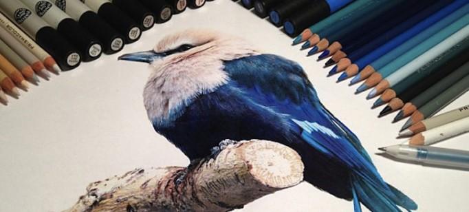 hiper-realismo-arte-com-lapis-de-cor-marcadores-e-tinta-cover  Hiper-realismo: arte das boas com lápis de cor, marcadores e tinta hiper realismo arte com lapis de cor marcadores e tinta cover 682x308