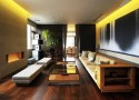 apartamento-de-um-quarto-cover  Imperdível: conheça o apartamento de um quarto mais caro do mundo apartamento de um quarto cover 125x90