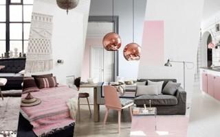 la-vie-en-rose-10-salas-decoradas-na-cor-rosa-cover  La vie en rose: veja 10 salas decoradas na cor rosa, de cima a baixo la vie en rose 10 salas decoradas na cor rosa cover 320x200