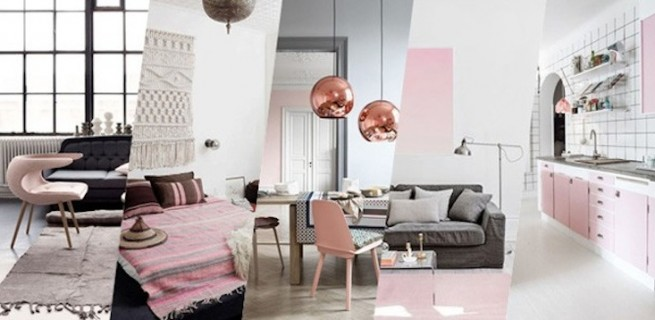 la-vie-en-rose-10-salas-decoradas-na-cor-rosa-cover  La vie en rose: veja 10 salas decoradas na cor rosa, de cima a baixo la vie en rose 10 salas decoradas na cor rosa cover 655x320