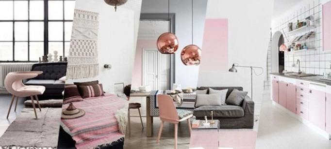 la-vie-en-rose-10-salas-decoradas-na-cor-rosa-cover  La vie en rose: veja 10 salas decoradas na cor rosa, de cima a baixo la vie en rose 10 salas decoradas na cor rosa cover 682x308
