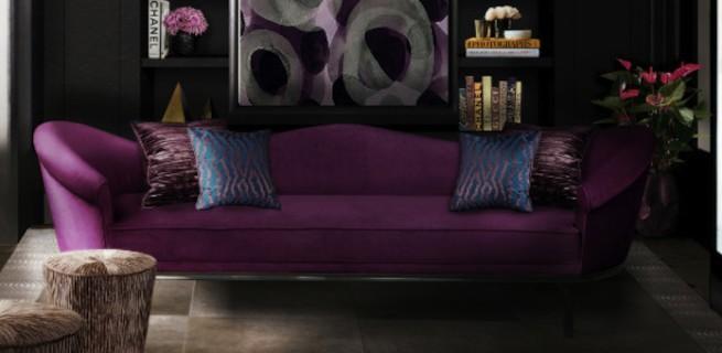 sofas-coloridos-ousadia-na-hora-de-decorar-colette-koket  Sofás coloridos: ousadia na hora de decorar sofas coloridos ousadia na hora de decorar colette koket 655x320