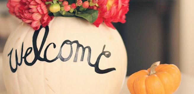 9-maneiras-de-usar-flores-na-sua-decoracao-de-halloween-cover  9 Maneiras de usar flores na sua decoração de Halloween 9 maneiras de usar flores na sua decoracao de halloween cover 655x320