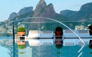 top-10-melhores-hoteis-para-ficar-olimpiadas-rio-2016-cover  Top 10 Melhores Hotéis para ficar durante as Olimpíadas Rio 2016 top 10 melhores hoteis para ficar olimpiadas rio 2016 cover 320x200
