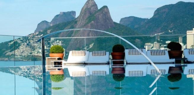 top-10-melhores-hoteis-para-ficar-olimpiadas-rio-2016-cover  Top 10 Melhores Hotéis para ficar durante as Olimpíadas Rio 2016 top 10 melhores hoteis para ficar olimpiadas rio 2016 cover 655x320