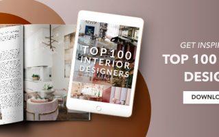 Download Grátis - Os 100 Melhores Designers de 2019 melhores designers de 2019 Download Grátis – Os 100 Melhores Designers de 2019 banner top 100 3 320x200