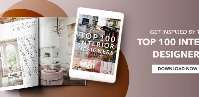 Download Grátis - Os 100 Melhores Designers de 2019 melhores designers de 2019 Download Grátis – Os 100 Melhores Designers de 2019 banner top 100 3 655x320