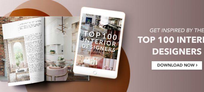 Download Grátis - Os 100 Melhores Designers de 2019 melhores designers de 2019 Download Grátis – Os 100 Melhores Designers de 2019 banner top 100 3 682x308