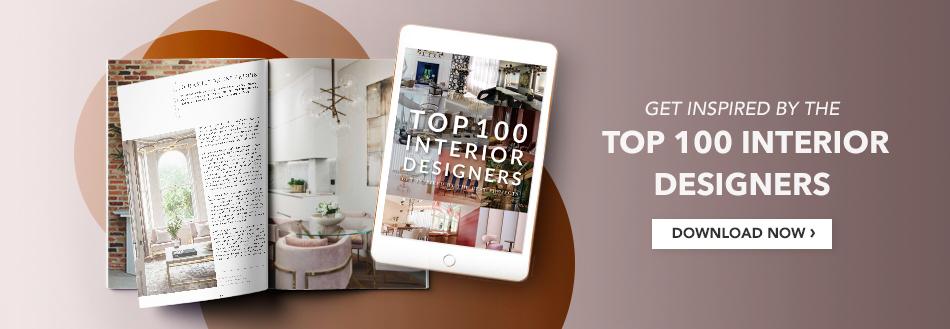melhores designers de 2019 Download Grátis – Os 100 Melhores Designers de 2019 banner top 100 3